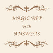 答案 - 神奇的答案app 1