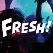 FRESH! - ログイン不要・高画質で生放送が見放題 3.2.0