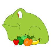 偷水果 1
