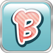 BabyRecord 〜赤ちゃんの写真と声を毎日記録〜 36983