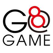 G8GAME 神魔之塔...