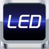LED照明灯具APP 1.1.0