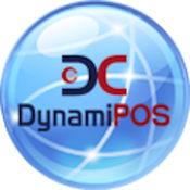 DPos音频版