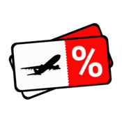 特价机票, 价格比较和航空公司 中華航空 韓亞航空 春秋航