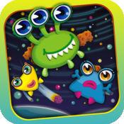 Jumpy Skater - 以行动为男孩和女孩的家人免费游戏