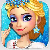 公主沙龙-卸妆宝典面部深层清洁