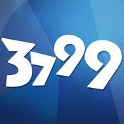 3799游戏-竞猜 金蝉捕鱼 牛牛 36892