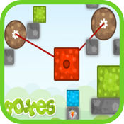 Boxes Physic - ...