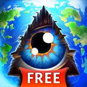 Doodle God™ Free(涂鸦上帝)