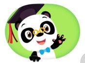 熊猫博士表情包