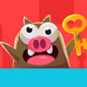 宠物推箱子 - 经典益智游戏