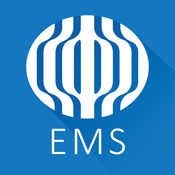 JET-EMS(能源管理软件)
