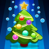 圣诞树 + ™ 36952