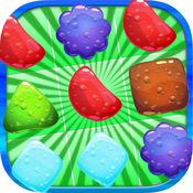 神奇的果冻泡泡 - 魔法数和时间限制 2