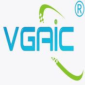 VGAIC智能全自动录播系统 1