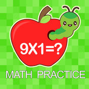 數學實踐對於兒童