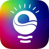 QLight-智能灯