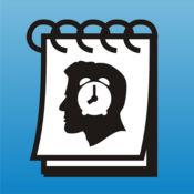 Agenda – 议程 , 乳制品 , 日历 37265