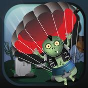 僵尸的攻击临 - Zombie's Attack Pro