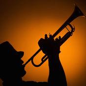 爵士经典音乐