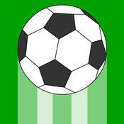 Soccer Bounce -...