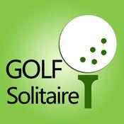 新高尔夫纸牌