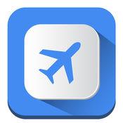 最便宜的航班。搜索,比较价格。网上预订。 2.2
