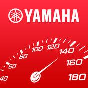 YAMAHA 心行動 37196