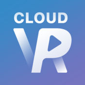 CLOUD VR - 保利威视重磅推出全景视频VR播放器 1