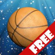 3D投篮机 免费版 1.3