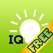 IQ題考考你 Free
