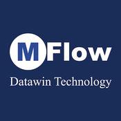 MobileFlow線上簽核