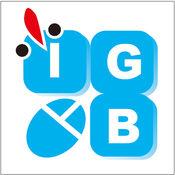 IGB 飼料配方