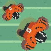 橄榄球竞技赛—最强运动王者 1