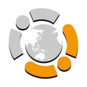 J国際学院公式アプリ J-School Navi 1