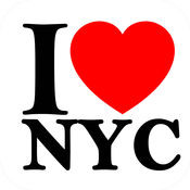 New York City - 纽约时报中文网 free