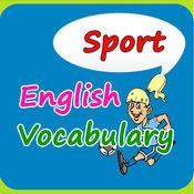 学习英语是免费的:词汇|语言学习游戏的孩子学会阅读,说话和
