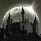 勇士城堡逃脱...