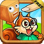 松鼠大战(Abu's Adventures) FREE 1.1.0