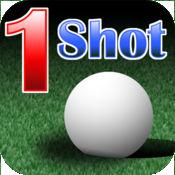 1球パターゴルフ〜無理難題を攻略せよ〜 1.1.54