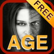 年龄探测器™ Free 1