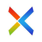 XView视频会议HD 1.1.0