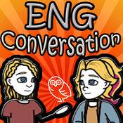English spoken  1.0.1