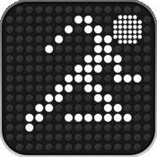 Stopwatch - 一款田径和足球速度计时器应用程序