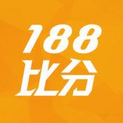 188比分-足球比分直播、篮球比分直播 1