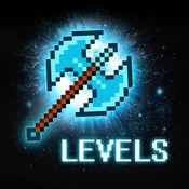 武器等级插件盒子 - 游戏修改器 for 我的世界 1