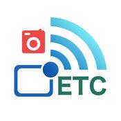 ETC车生活