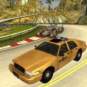 我最好的汽车驾驶和赛车模拟
