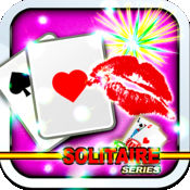 纸牌卡片游戏免费 Lucky Strip Saga Solitaire Free Cards Game Easy Classic Vegas Madness Casino Solitaire Game HD Flip Version 纸牌卡片游戏免费 Vegas Casino Game