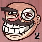 史上最全的精品恶搞系列游戏2